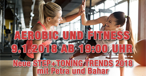 promo body toning fb