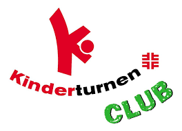 kinderturnen club